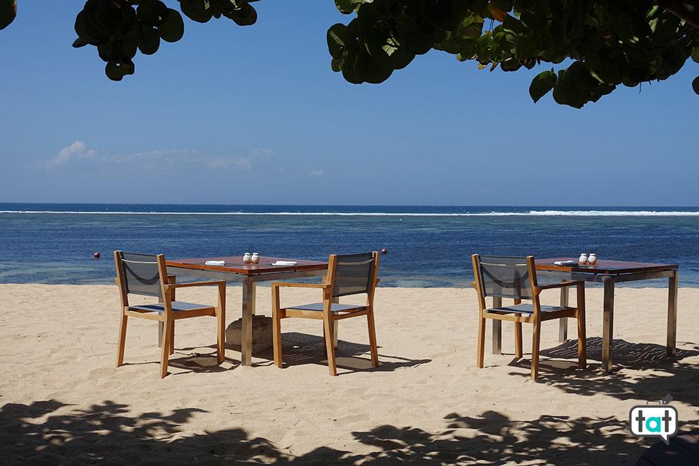 talk about travel bali spiaggia nusa dua locali