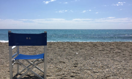 UN WEEKEND A PIETRA LIGURE