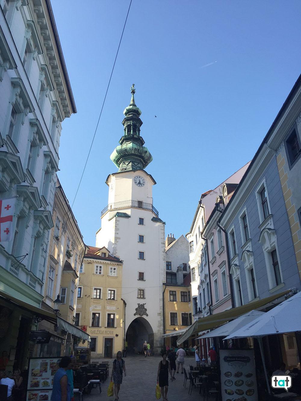 03 talk about travel bratislava torre centro