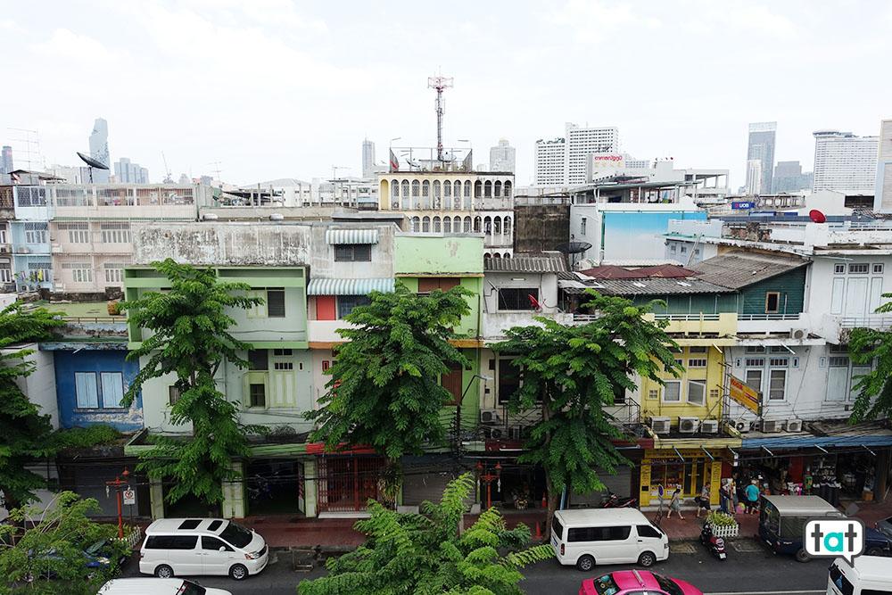 bangkok-palazzi