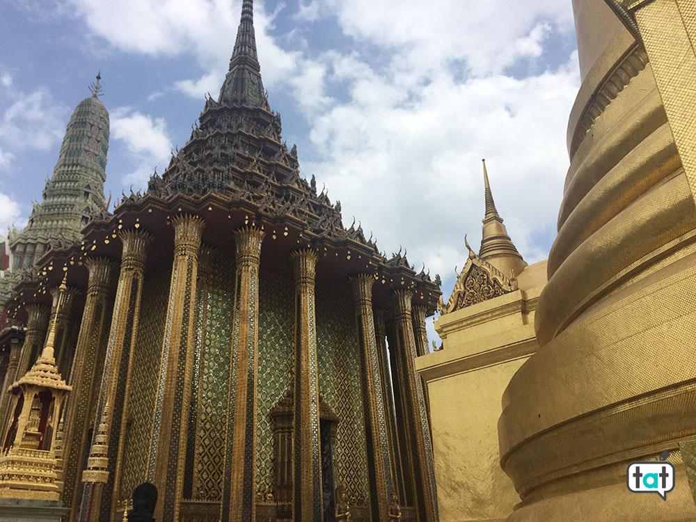 bangkok-palazzo-reale