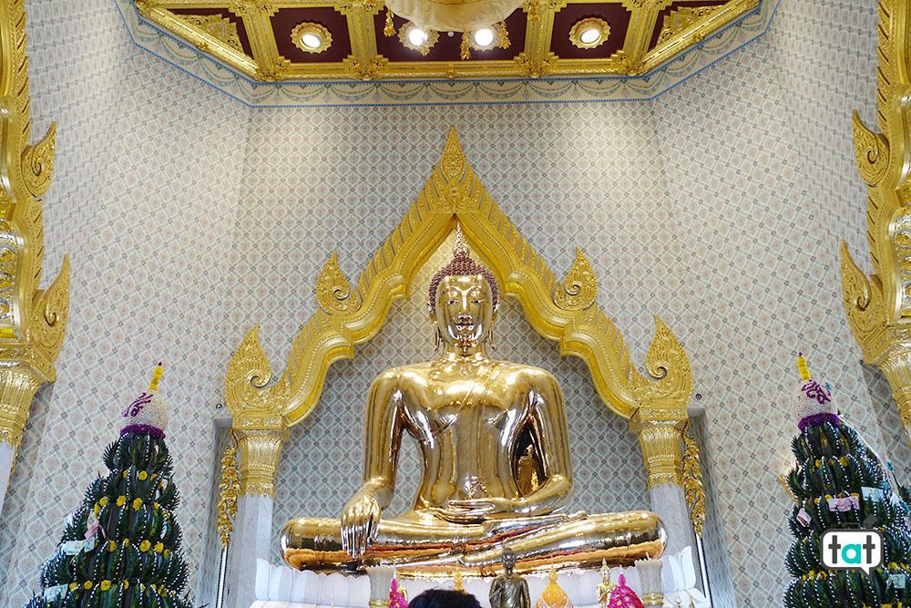bangkok-buddha-d-oro