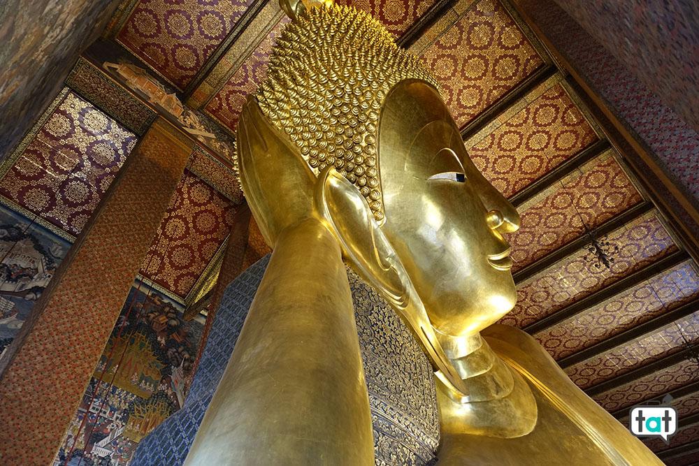 bangkok-buddha-sdraiato