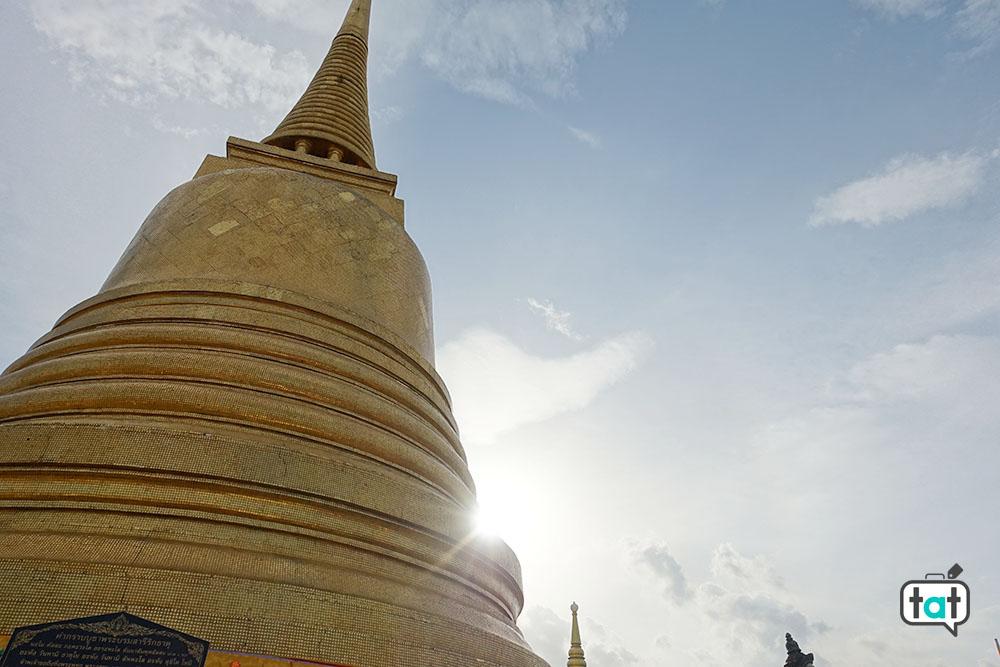 bangkok-montagna-dorata