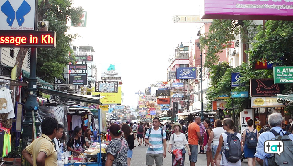 bangkok-kao-san-road