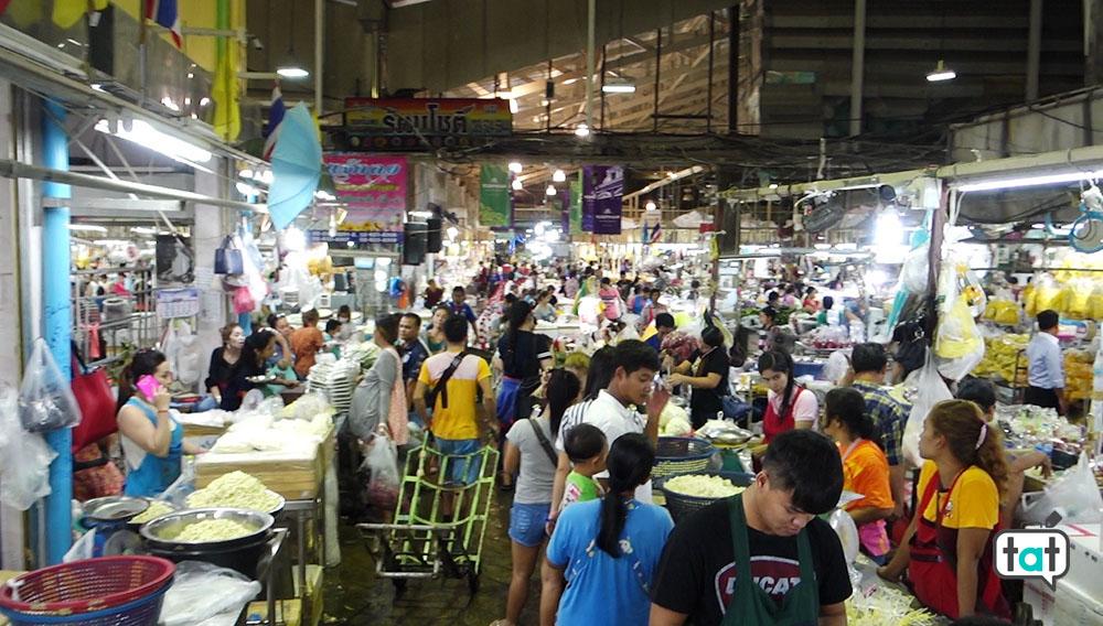 bangkok-mercato-notturno-dei-fiori
