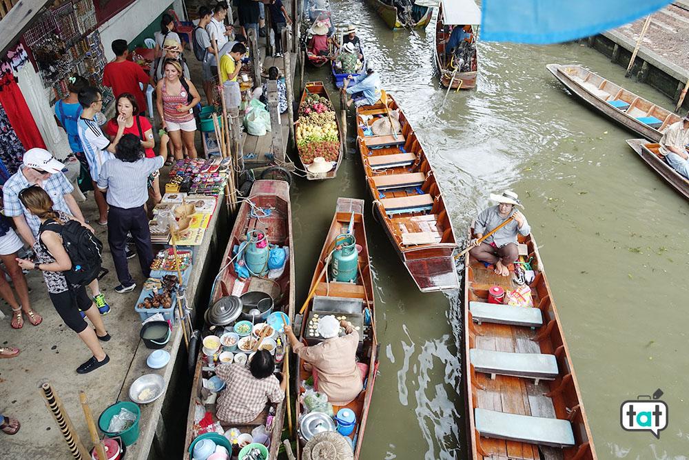 bangkok-mercato-galleggiante