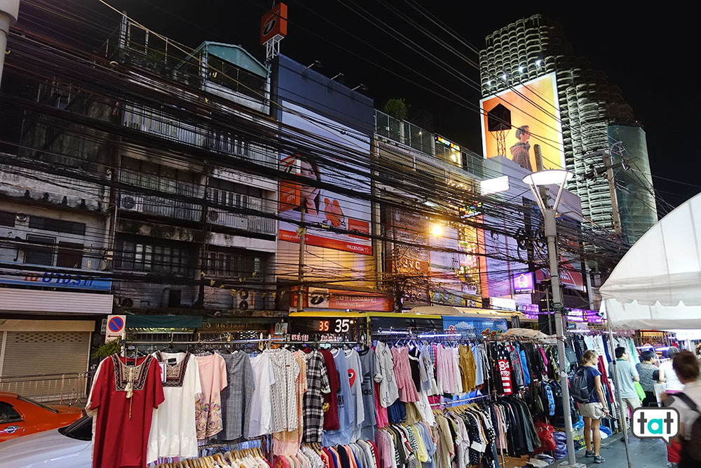 bangkok-piazza-siam