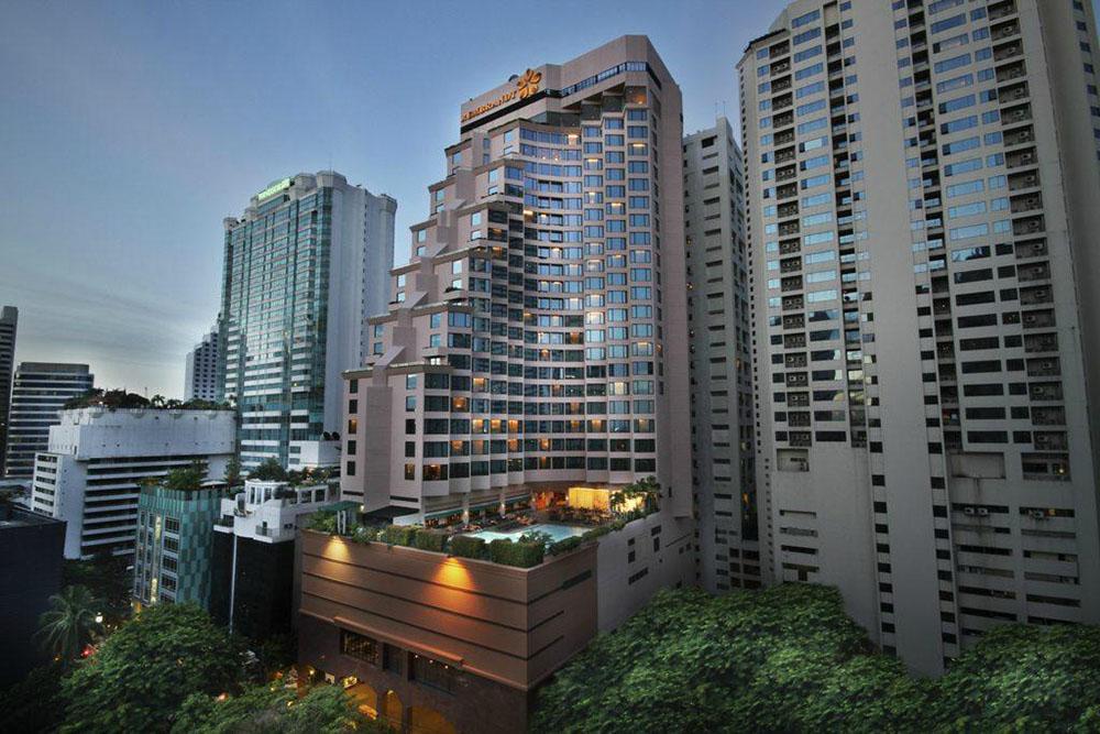 bangkok-rembrant-hotel