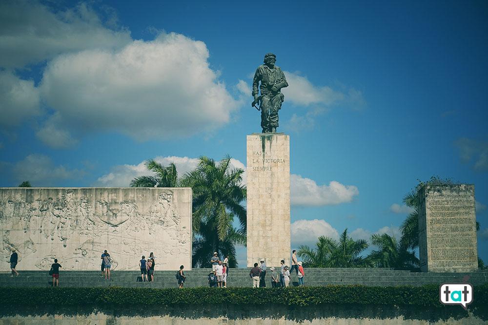 Cuba Santa Clara