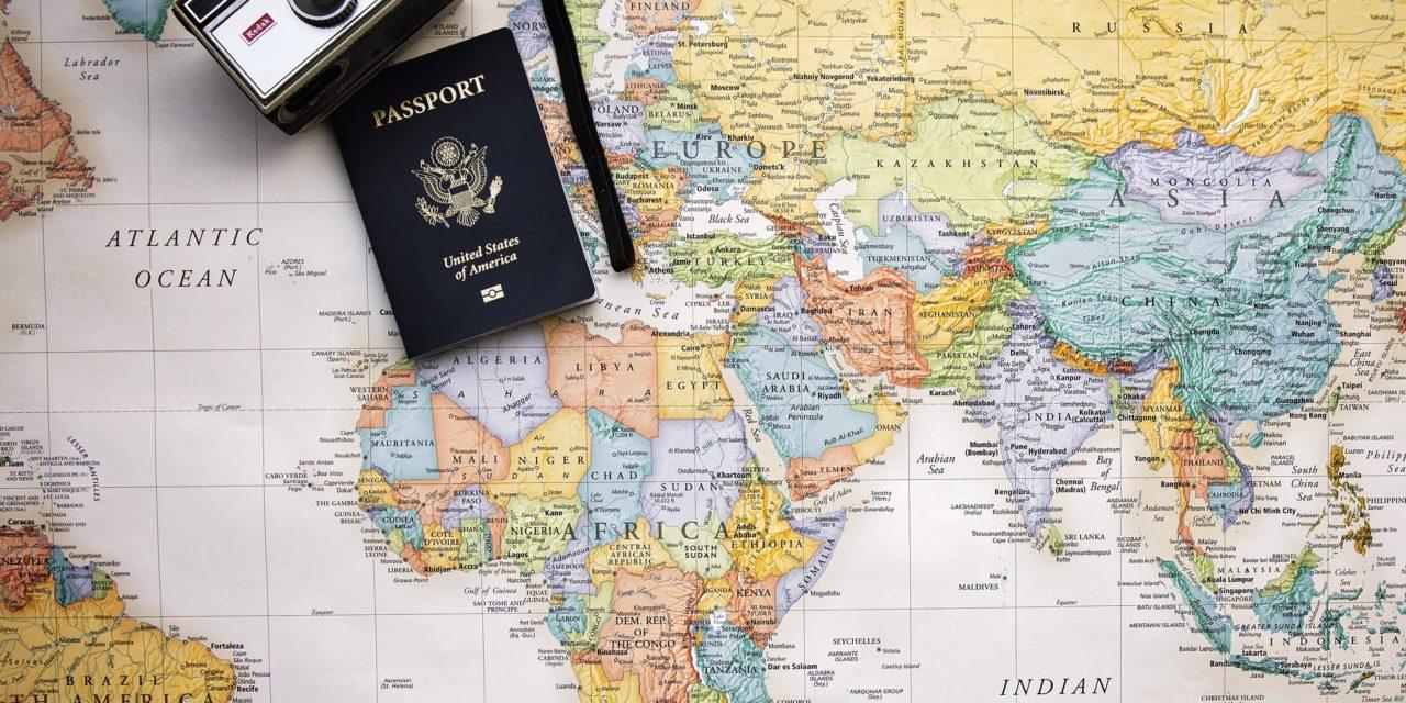 Visto Iran: come richiederlo, i tempi di attesa, i documenti necessari e i costi per ottenerlo