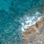 Itinerario insolito a Maiorca: le migliori spiagge e la scoperta dell'entroterra maiorchino
