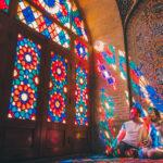 5 cose da vedere a Shiraz e l'escursione a Persepoli