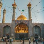 Cosa vedere a Isfahan e come arrivare a Kashan e Qom