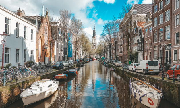 Cosa vedere ad Amsterdam in 3 giorni: musei, tour in barca e Zaanse Schans